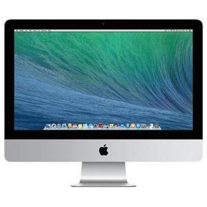 Naprawa iMac Kielce