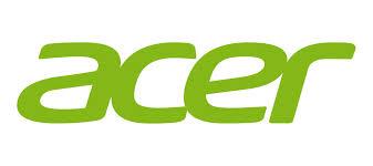 Naprawa laptopów Acer