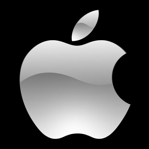 Naprawa laptopów Apple