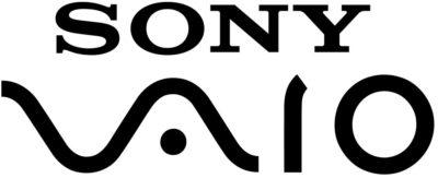 Serwis laptopów Sony Kielce