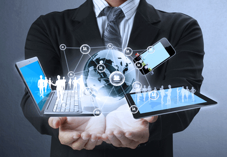 outsourcing IT Kielce