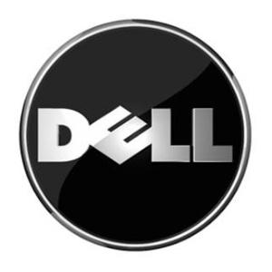 Naprawa laptopów DELL