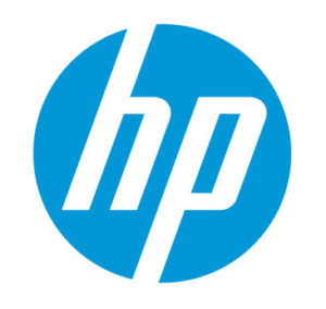 Naprawa laptopów HP