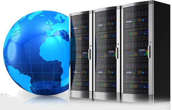 Instalacja sieci LAN