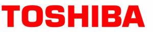 Naprawa laptopów Toshiba