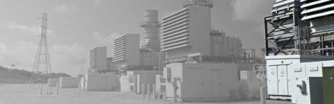 ROBOTY ENERGETYCZNE I TELETECHNICZNE